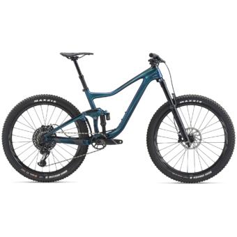 Giant Trance Advanced 1 kerékpár - 2020