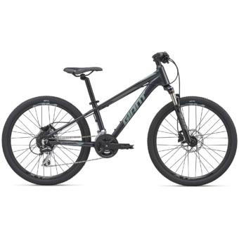 Giant XtC SL Jr 24 kerékpár - 2020