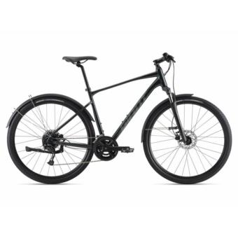 Giant Roam EX 2021 Férfi cross trekking kerékpár