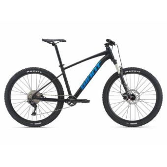 "Giant Talon 1 (GE) 27.5"" 2021 Férfi MTB kerékpár"