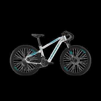 Haibike SEET HardSeven Life 2.0  MTB Hardtail kerékpár, 2020