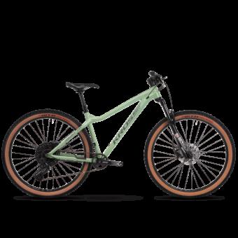 Kross DUST 1.0 kerékpár - 2020