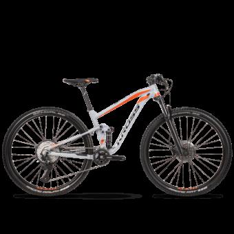 Kross EARTH 2.0 29 MTB kerékpár - 2020