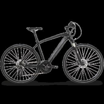 Kross EVADO 9.0 Férfi Cross trekking kerékpár 2020