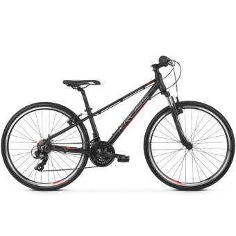 Kross EVADO JR 1.0 kerékpár - 2020 - Több színben