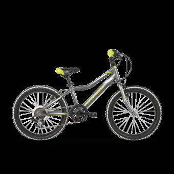 Kross HEXAGON MINI 1.0 kerékpár - 2020 - Több színben
