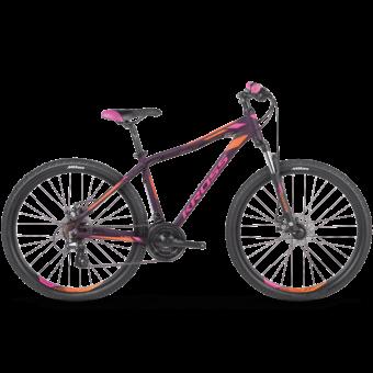 Kross LEA 3.0 27,5 MTB kerékpár - 2020 - Több színben