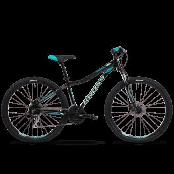 Kross LEA 5.0 27,5 MTB kerékpár - 2020 - Több színben