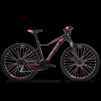 Kross LEA 6.0 29 MTB kerékpár - 2020