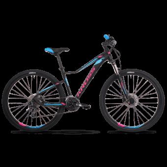 Kross LEA 8.0 27,5 MTB kerékpár - 2020