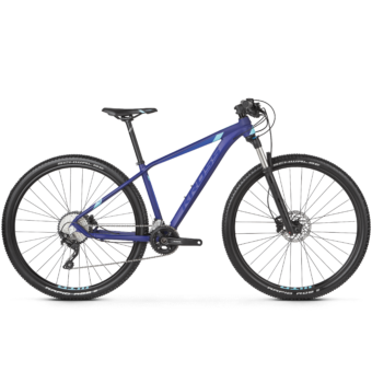 Kross LEVEL 7.0 LADY 27,5 MTB kerékpár - 2020