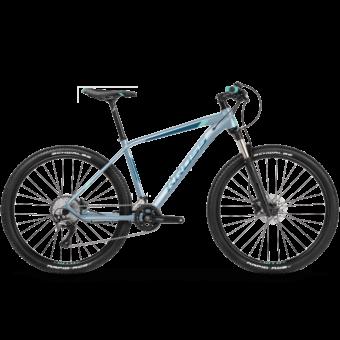 Kross LEVEL 8.0 LADY 27,5 MTB kerékpár - 2020