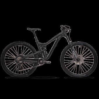Kross MOON 2.0 29 Férfi Összteleszkópos MTB Kerékpár 2020