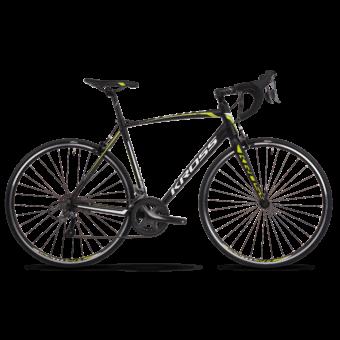 Kross VENTO 2.0 kerékpár - 2020