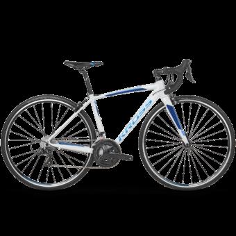 Kross VENTO 3.0 LADY kerékpár - 2020