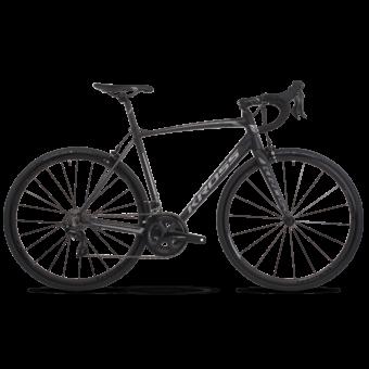 Kross VENTO 5.0 kerékpár - 2020