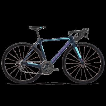 Kross VENTO 6.0 LADY kerékpár - 2020