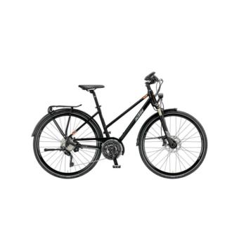 KTM LIFE STYLE 2019 Trekking kerékpár