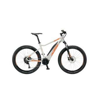 KTM MACINA RIDE 272 2019 Elektromos kerékpár