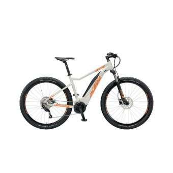 KTM MACINA RIDE 292  Elektromos MTB Kerékpár 2019