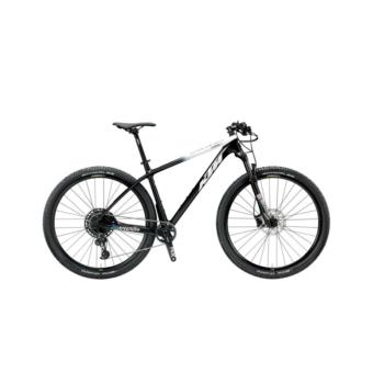 KTM MYROON 29 COMP 12 2019 MTB kerékpár