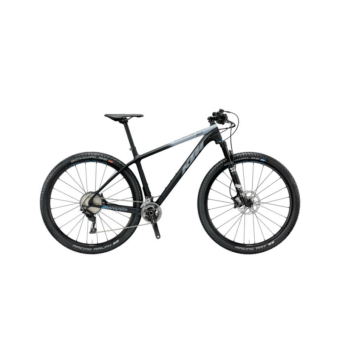 """KTM MYROON 29 ELITE 22 2019 29"""" MTB kerékpár"""