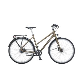 KTM KENT -  kerékpár - 2021