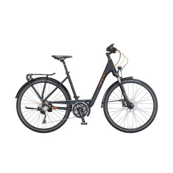 KTM LIFE 1964 -  kerékpár - 2021