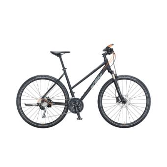 KTM LIFE ACTION -  kerékpár - 2021