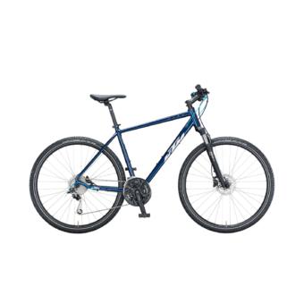 KTM LIFE ROAD -  kerékpár - 2021
