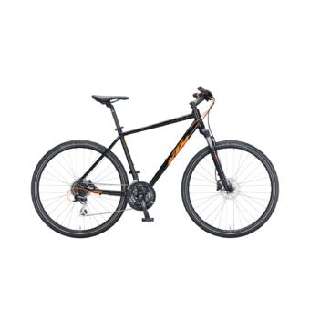 KTM LIFE TRACK -  kerékpár - 2021