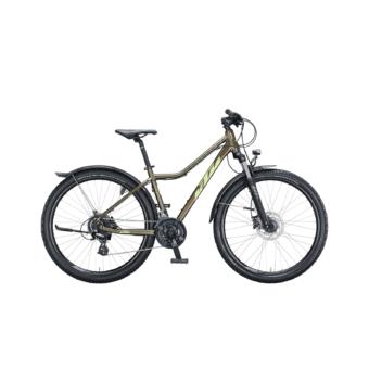 KTM PENNY LANE STREET 27 - ALU kerékpár - 2021