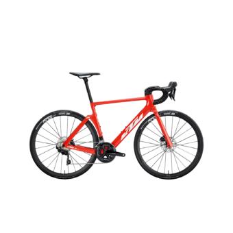 KTM REVELATOR LISSE ELITE Férfi Országúti Kerékpár 2021