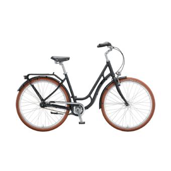 KTM TOURELLA -  kerékpár - 2021