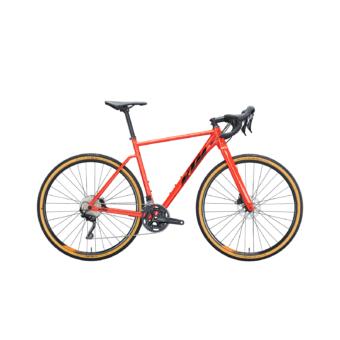 KTM X-STRADA 720 - kerékpár - 2021