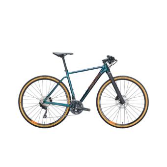 KTM X-STRADA 730 FIT - kerékpár - 2021