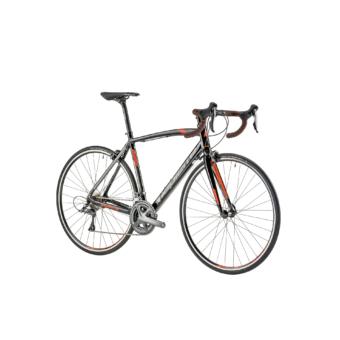 Lapierre Audacio 100 CP Férfi Országúti kerékpár 2019