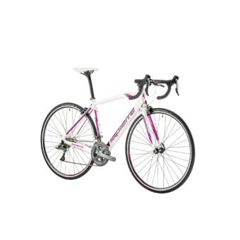 "Lapierre Audacio 100 W CP 28"" kerékpár"