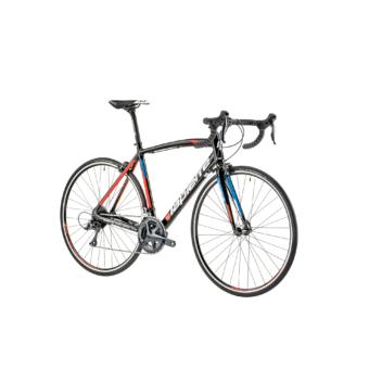 """Lapierre Audacio 200 CP FDJ 28"""" 2019-es kerékpár"""