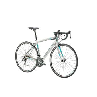 "Lapierre Audacio 300 W CP 28"" kerékpár"
