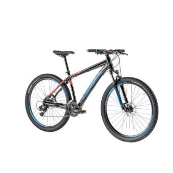 "Lapierre Edge 217  27.5"" 2019-es kerékpár"