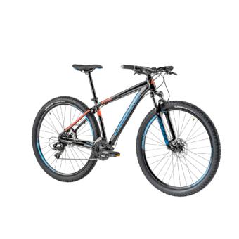 Lapierre Edge 219 29 Férfi MTB kerékpár 2019
