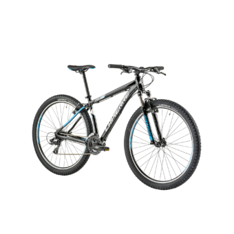 "Lapierre Edge 129 29"" 2019-es kerékpár"
