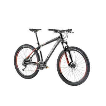 Lapierre Edge 227 27,5 Férfi MTB kerékpár 2019