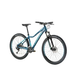 Lapierre Edge 227 W 27,5 Női MTB kerékpár 2019