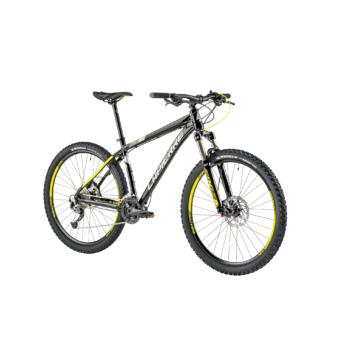 "Lapierre Edge 327 27,5"" 2019-es kerékpár"