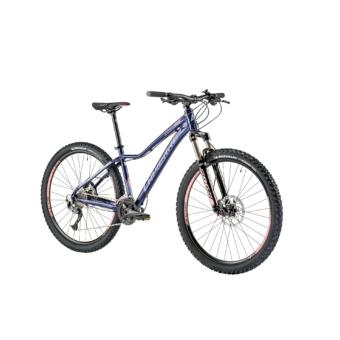 "Lapierre Edge 327 W 27,5"" 2019-es kerékpár"