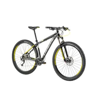 "Lapierre Edge 329  29"" 2019-es kerékpár"
