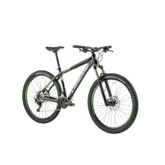 Lapierre Edge 527 27,5 Férfi MTB kerékpár 2019