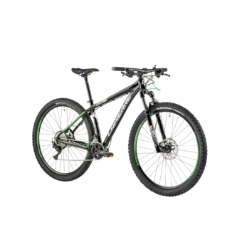 "Lapierre Edge 529 29"" 2019-es kerékpár"